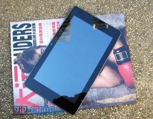 buy android haipad,where to buy android haipad,haipad android tablet for sale,buy android haipad china