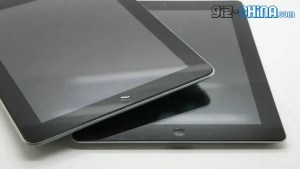 buy grefu m97 tablet,where to buy grefu ipad 2 clone,android tabelts china,buy android tabelt china