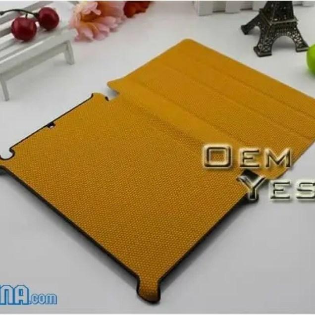 ipad mini smart cover china 2