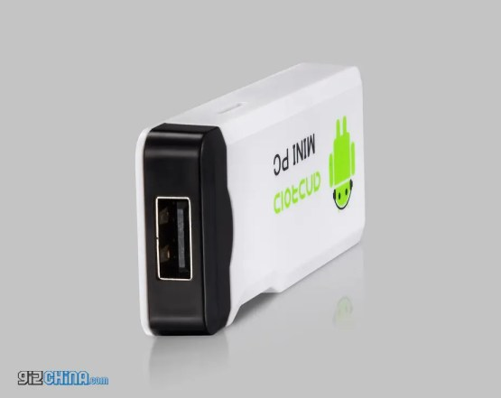 ipazzport android on a stick USB