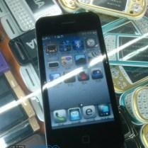iphone 4 nano hands on