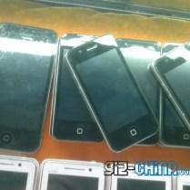 iphone 4 nano shanzhai