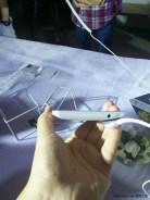 iuni u3 launched 3