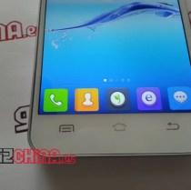 jiayu-g4--advanced-botonera