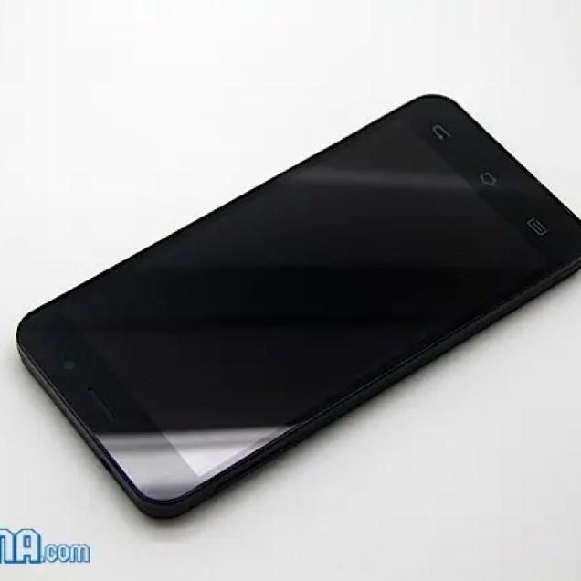 jiayu g4 leaked photos 11