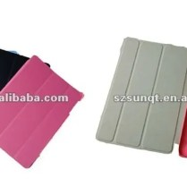 knock off ipad mini smartcovers from china
