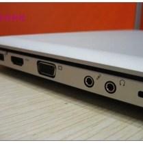 macbook pro clone osx VGA