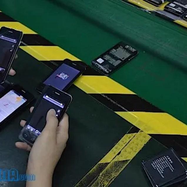 neo phone factory china 10