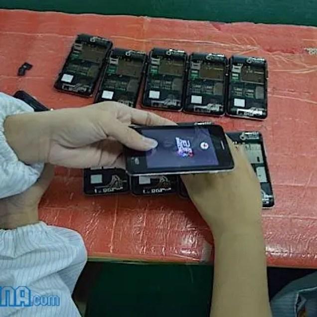 neo phone factory china 14