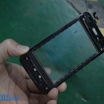 neo phone factory china 7