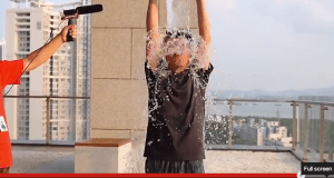 oneplus ice bucket