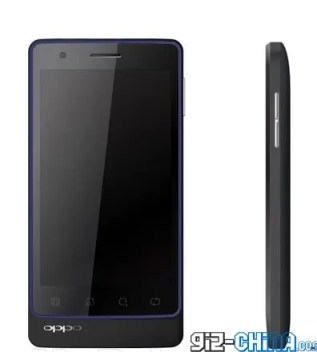 oppo planning 10 mega pixel ics smartphone