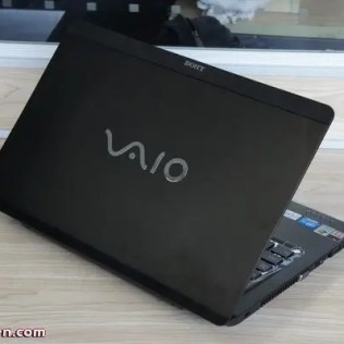 sony vaio clone china intel i3