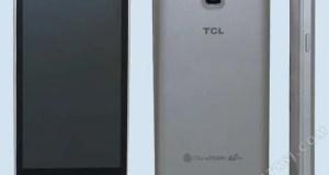 tcl cheap lte phones