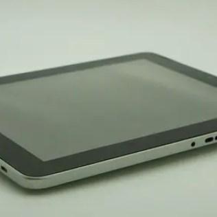 win7pad window 7 tablet