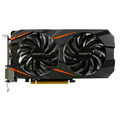 gigabyte-geforce-gtx-1060-windforce-oc-6gb