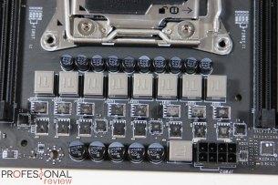 msi-x99a-tomahawk