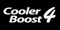 cooler-boost-4