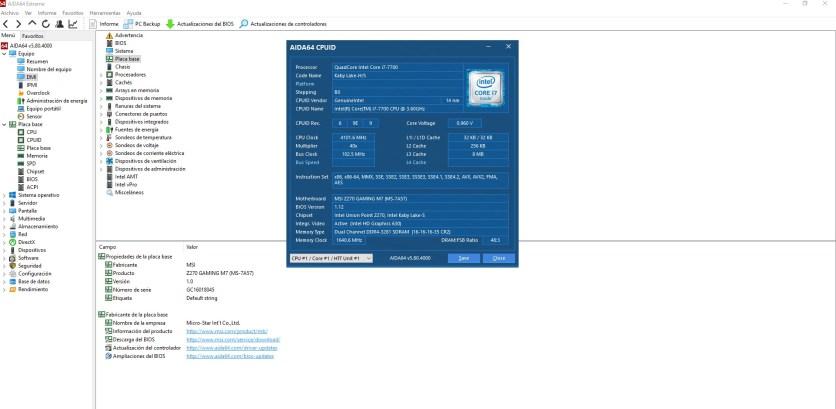 gizcomputer-msi-z270-gaming-m7-kabylake-i7-7700-6