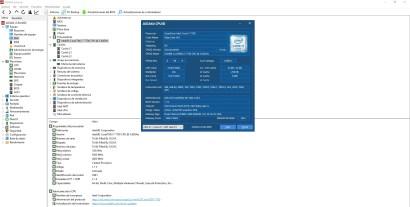 gizcomputer-msi-z270-gaming-m7-kabylake-i7-7700-7