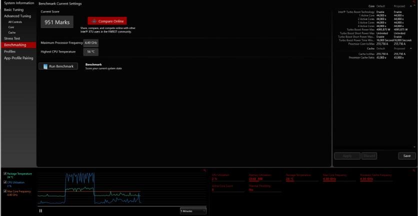 Gizcomputer-MSI Z270 Gaming Pro carbon (3)