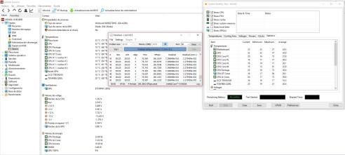 Gizcomputer-MSI Z270 Gaming Pro carbon (5)