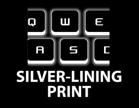 silver-lining-print