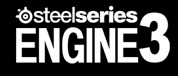 steelseries-engine-3