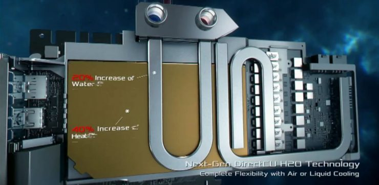Gizcomputer-Asus-ROG-Poseidon-GTX-1080-Ti (3)