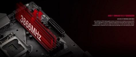 Gizcomputer-Asus ROG Strix Z270F Gaming (2)
