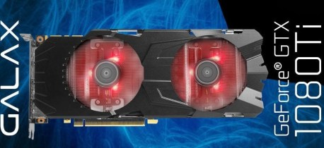 Gizcomputer-GALAX-GeForce-GTX-1080-Ti-EXOC (2)