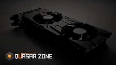Gizcomputer-GALAX-GeForce-GTX-1080-Ti-EXOC (3)