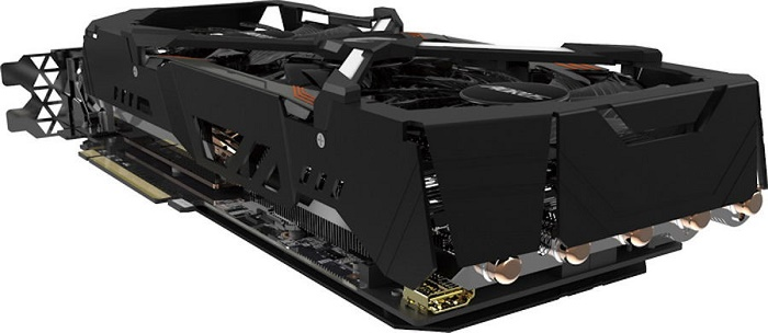 Gizcomputer-Gigabyte Aorus GeForce GTX 1080 Ti Xtreme Edition 11G (2)