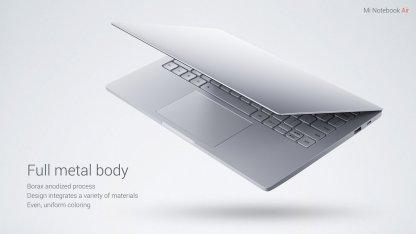 Gizcomputer-Xiaomi Air 12 (3)