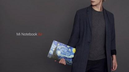 Gizcomputer-Xiaomi Air 12 (4)