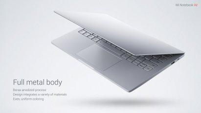 Gizcomputer-Xiaomi Air 12 (8)