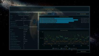 DX11-FULL-HD CRAZY