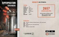 GIZCOMPUTER-ASUS ROG-STRIX-GTX1070-O8G-GAMING (1)