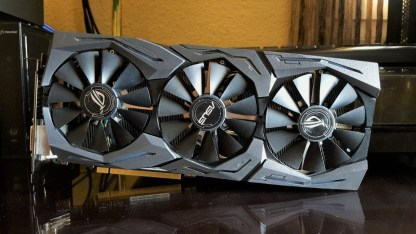 Gizcomputer-ASUS ROG-STRIX-GTX1070-O8G-GAMING (22)