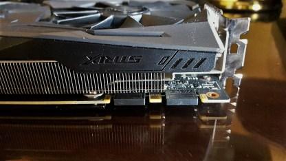 Gizcomputer-ASUS ROG-STRIX-GTX1070-O8G-GAMING (24)