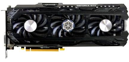 Gizcomputer-Inno3D GeForce GTX 1080 Ti iChill X3 (1)