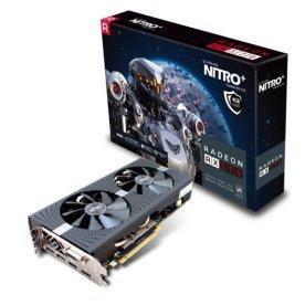 Gizcomputer-Radeon RX 570 8GB GDDR5 (3)