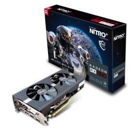 Gizcomputer-Radeon RX 570 8GB GDDR5 (4)