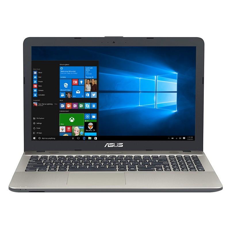 Asus K541UJ-GQ126T, un portátil barato con tecnología avanzada