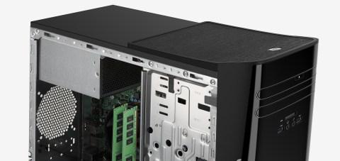 Gizcomputer-Acer Aspire TC-780 (1)