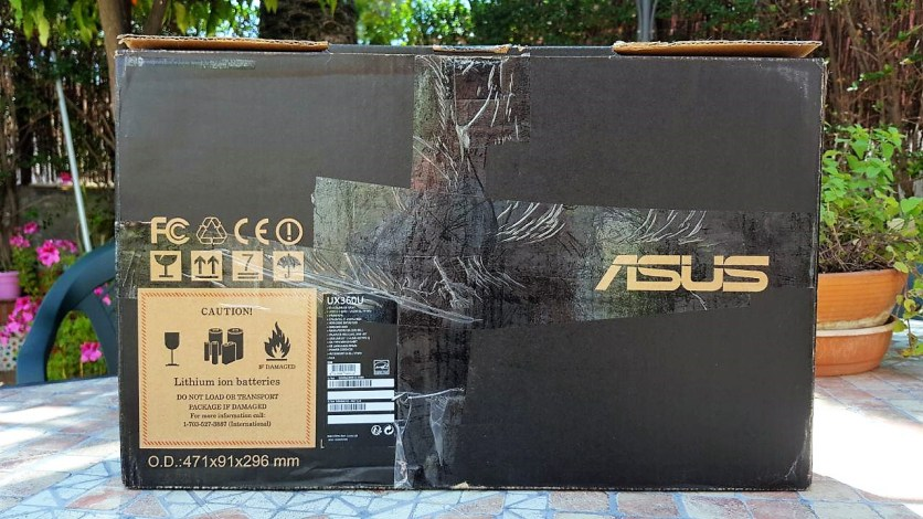 Gizcomputer-Asus Zenbook Flip UX360 (34)
