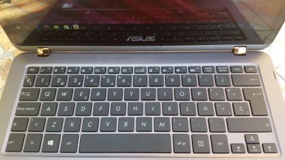 Gizcomputer-Asus Zenbook Flip UX360UA (10)