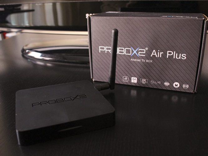 probox2 air plus