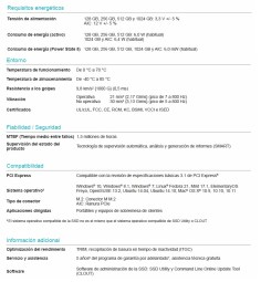 Gizcomputer-Toshiba-#IFA17-OCZ RD400.specs3