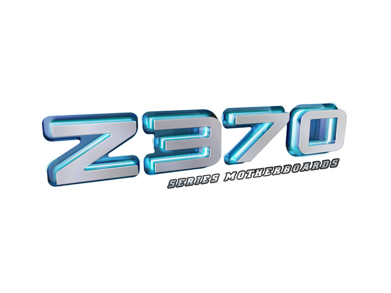 Presentadas las nuevas placas bases EVGA Z370